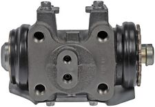 Dorman W610214 Rear Right Wheel Brake Cylinder