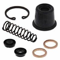 Rear Brake Master Cylinder Rebuild Kit 2001-2002 MXC400 KTM MXC 400