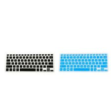 New Keyboard Skin Cover Protector for Dell Inspiron 15-5000 M5545D-1928S//-1828L