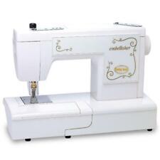 Babylock Embellisher Felting Machine, 12 Needle EMB12