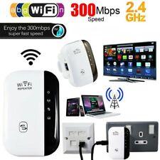 300M wifi ripetitore amplificatore di segnale wireless ripetitore piccolo