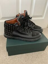 Mulberry High Tops 41 - Mulberry Trainers 8