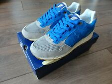 SAUCONY x BODEGA SHADOW 5000 - RE-ISSUE - BLUE / GREY - UK 7 - 70045-1
