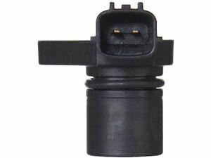 For 2001-2003 Infiniti QX4 Camshaft Position Sensor Left 68223GG 2002 Base