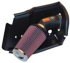 57-1000 K&N Performance Intake Kit FIPK; BMW 3 SERIES, 1992-1999 (KN Intake Kits