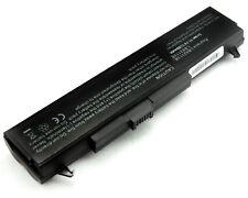 Battery for LG RD400 LE50 LM60 R400 S1 T1 V1 W1 R405 LB32111B LB52113B LB52113D