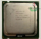 Intel Pentium 4 531 HT 3.0GHz / 775 / FSB 800MHz / Prescott / L2 1MB / SL8HZ