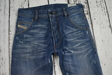 DIESEL KROOLEY 885S 0885S JEANS 28x30 28/30 28x29,92 28/29,92 W28 100% AUTHENTIC