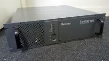 LIEBERT  PS1000RM-230 POWERSURE 1000 INTERACTIVE RACK UPS