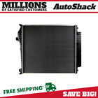 New Radiator Assembly for Mercury Mountaineer 2007-2010 Ford Explorer Sport Trac  for sale