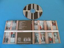 Truby Trio - Elevator Music - RARE IMPORT CD LISTEN Excellent Funk Drum n Bass