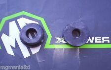 MGZS MG ZS Radiator Mounting Rubber Kit OE Part  PCG000050 Brand New