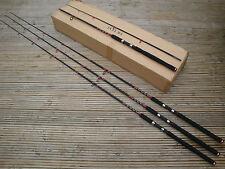 4 AIHUA Rods,2.4m/8ft, GW:4 kg--8.8 lb,2 Piece Rod