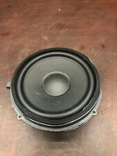 2013 Tesla Model S Front Left Side Door Speaker