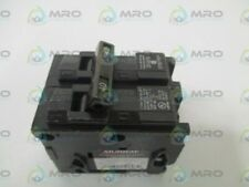 MURRAY MP240 CIRCUIT BREAKER 40A (AS PICTURED) *USED*
