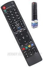 Recambio control remoto universal para LG TV LED LCD
