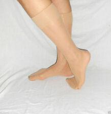Knee-High