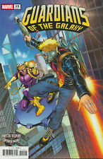 Guardians of the Galaxy Nr. 15 (2021), Spider-Man Villains Variant Cover D, new