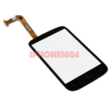 HTC Wildfire C Desire C Digitizer Replace & Repair Part - Brand New - CANADA