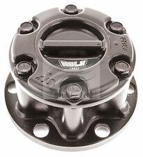 Hulk 4x4 Free Wheel Hub For Suzuki Jimny 10/1998-Onwards (FWH015)