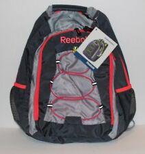 7686374fcf Reebok Unisex Bags   Backpacks with Adjustable Straps for sale
