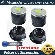 Iveco Daily ressort pneumatique originale suspension pneumatique 504035755