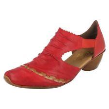 Decolté e sabot da donna pantofole casual da infilare