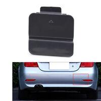 Rear Bumper Tow Hook Cover Fit For BMW E60 E61 520i 520d 523i 525i 2004-2007