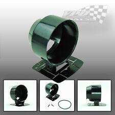 interior gauge dashboard mount black holder pod for 60mm gauge