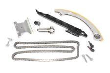 Timing Chain  ACDelco GM Original Equipment  12680750