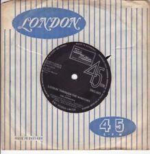 Viendo a través de las ventanas 7: The Jackson 5