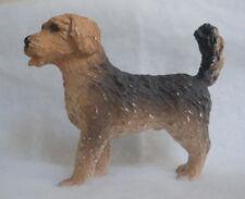 Schleich Hund Hofhund  13265