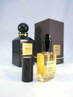 Tobacco Vanille - TOM FORD -  Eau de Parfum - 30ml - sample size - 100% GENUINE