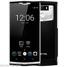 "OUKITEL K10000 Pro 4g Smartphone 5.5"" Android 7 mtk6750t Octa Core 3 + 32gb"
