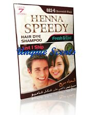 Shampoo Brown Henna Hair Colourants Ebay