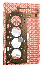 ELRING 019.331 HEAD GASKET 8509148 FIT TO MINI PACEMAN CLUBMAN COUNTRYMAN