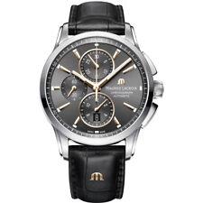 Reloj Maurice Lacroix Pontos PT6388-SS001-331-1