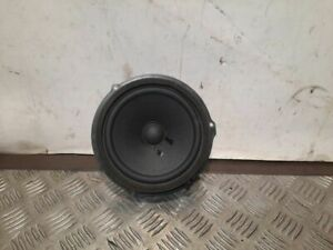 Ford Escape III 2015 Front right front door speaker 8A6T18808AC ATV32559