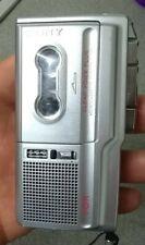 More details for sony v-o-r m-670v vintage. recorder