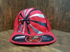NewEra MLB Authentic 59Fifty Fitted Cap Atlanta Braves Size 7 3/8, 59cm