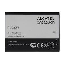 BATTERIA ORIGINALE PER ALCATEL ONE TOUCH POP IDOL 2 MINI S OT 6036Y TLi020F1