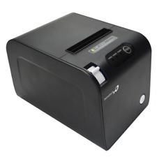 Bematech Logic Controls LR1100 USB Thermal POS Receipt Printer Brand NEW