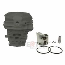 Cylinder & Piston Kit fit Chainsaw STIHL MS211, MS 211C (40mm) Rep - 11390201202