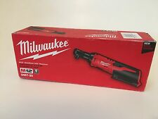 """CORDLESS 3/8"""" RATCHET M12 2457-20 (Tool Only)"""