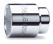 Beta 920a Mm.13 Chiave bussola esagonale 1/2 13 mm (d2z)