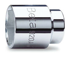 Beta 920a Mm.18 Chiave bussola esagonale 1/2 18 mm (n5m)