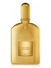 Authentic TOM FORD BLACK ORCHID PARFUM (1ml Splash , 2ml,5ml,10ml Spray)