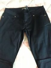 JEANS GUESS DONNA TG 31NERI