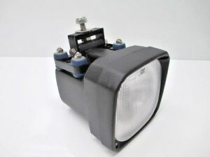 New-CAT Lamp Assembly 332-9402