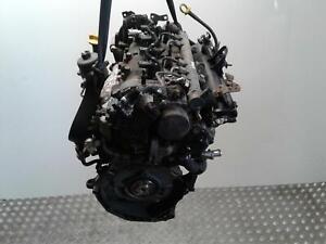 2006-2015 VAUXHALL CORSA D 1.3L Diesel Z13DTJ ENGINE WITH WARRANTY